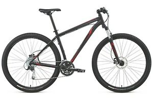 Specialized Hardrock 29er
