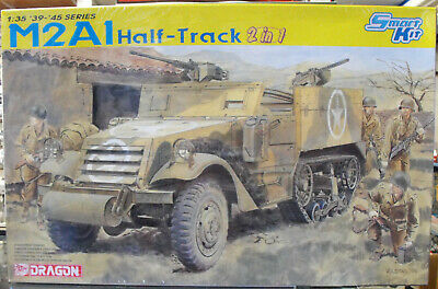 Half Track used for sale on Craigslist☮, Kijiji & eBay in