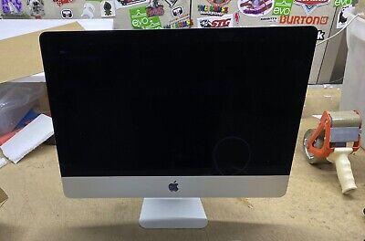 Apple iMac 21.5 A1418 Late 2013 1TB, Core i5 2.7 8GB