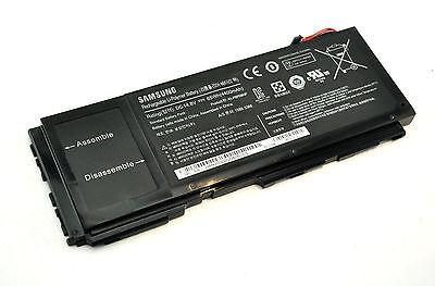 Genuine AA-PBPN8NP Battery for SAMSUNG NP700Z3A NP700Z3C NP700Z4A BA43-00322A