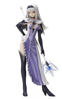 Blanc Neige Pvc Figure (Kotobukiya Shining Blade PVC 1/8 Aira Blanc Neige Galdinius Statue Figure)