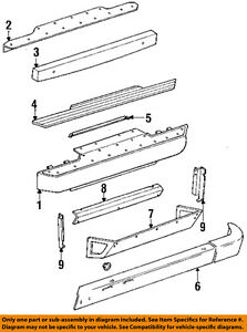 dodge dakota radio wiring diagram wiring diagram for car engine geo tracker fuse box diagram also 1993 chevy besides 91 jeep wrangler parts diagram further 2000