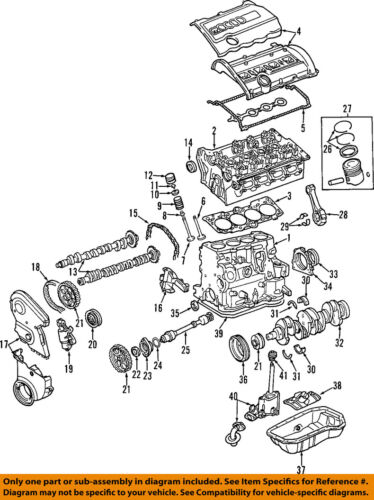 Audi A6 Quattro Engine Diagram - Wiring Diagram Recent love-desk -  love-desk.cosavedereanapoli.it | Audi A6 Quattro Engine Diagram |  | love-desk.cosavedereanapoli.it