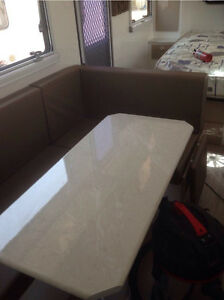 Your own custom built caravan at great price!! Bli Bli Maroochydore Area Preview