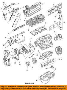 volvo xc60 engine diagram wiring diagram for car engine new engine for mitsubishi eclipse on volvo xc60 engine diagram