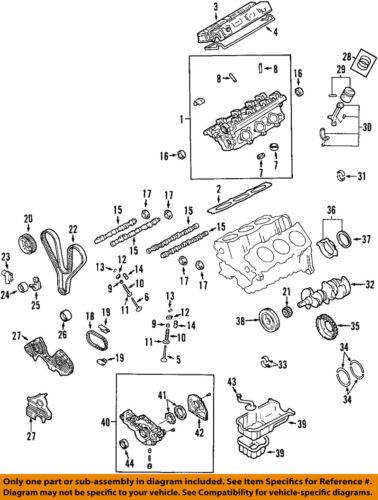 Santa Fe Engine Diagram - Wiring Diagram 500 on 2005 santa fe battery, 2004 santa fe wiring diagram, check engine light wiring diagram, 2005 santa fe antenna, home wiring diagram, 2005 santa fe wheels, 2005 santa fe belt diagram,