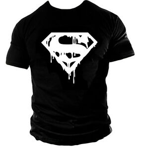 Training bodybuilding workout wear top tee tshirt gym t for Design your own workout shirt