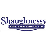 Appliance Repair Technician Required Full Time