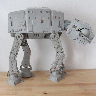 - Star Wars At At Walker