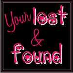 Your Lost And Found