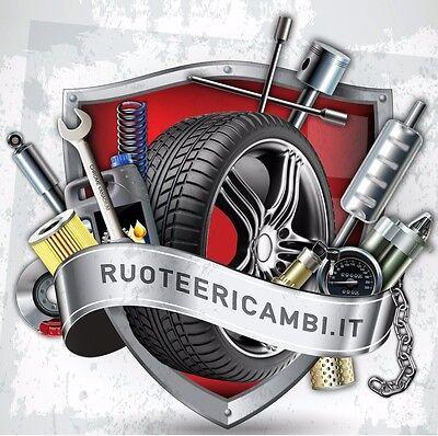 ruotericambi