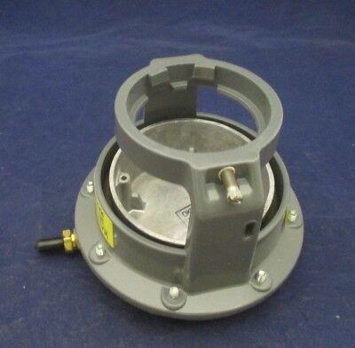 Johnson Controls V-3000-1 Diaphragm Actuator 9718