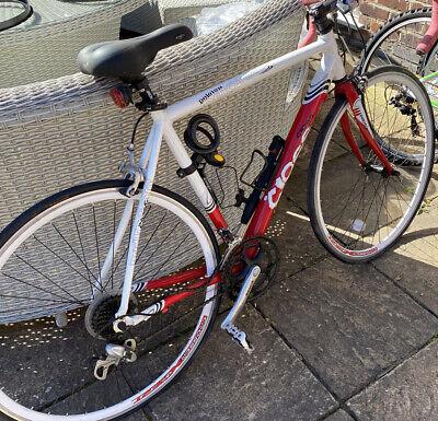 Road Racer Bike