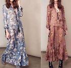 Handmade Plus Size Wrap Dresses