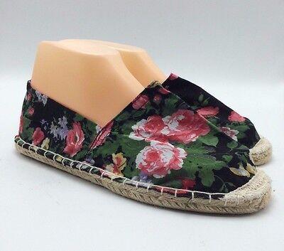 Ballet slippers -3B8 Steve Madden Slip