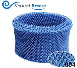 Fits Holmes HWF65 Replacement Filter NOT PAPER Humidifier =REUSABLE= NB-004