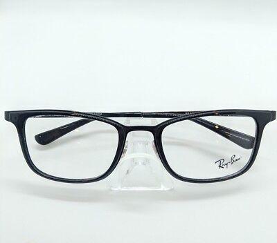 New Ray Ban 6373M Eyeglass Frames Retail Price (Ray Ban Eyeglasses Price)