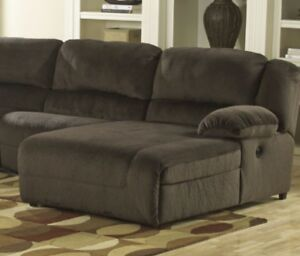 Amazing couch!