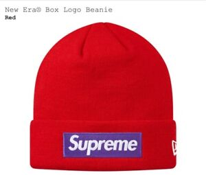 Supreme Bogo Hat
