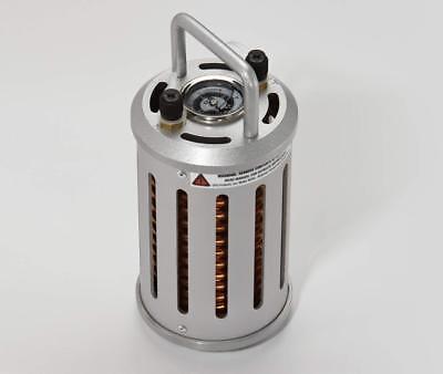 Cps Mt69 Molecular Transformator Sub Cooler
