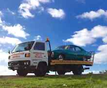 AAM TOWING SERVICES 0 TILTTRAY TOWTRUCK 24/7 St Albans Brimbank Area Preview