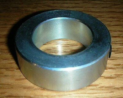 Farm King 84 7 Finish Mower Caster Collar Wheel Spacer