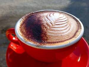 Cosy cafe for sale Adelaide CBD Adelaide City Preview