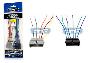 $_35?set_id=8800005007 jeep cherokee wiring harness ebay  at edmiracle.co