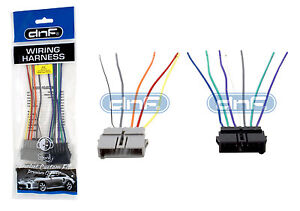 $_35?set_id=8800005007 dodge neon radio parts & accessories ebay dodge neon radio wiring harness at bakdesigns.co