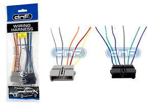$_35?set_id=8800005007 dodge neon radio parts & accessories ebay dodge neon radio wiring harness at soozxer.org