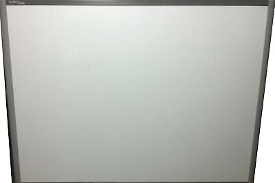Smart Board Sb680 77 Interactive Whiteboard Touch Airliner Ws100 Free Delivery