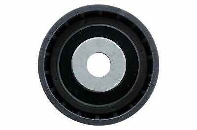 Ribbed Belt Idler FIAT DUCATO SCUDO ULYSSE Fan Belt Tensioner Pulley V