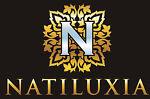 NATILUXIA