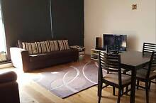 For rent an apartment!! Malvern East Stonnington Area Preview