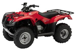 ISO quad or go cart/side by side/dunes buggy for my son