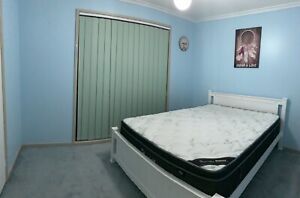 2 furnished rooms available for rent in Lalor