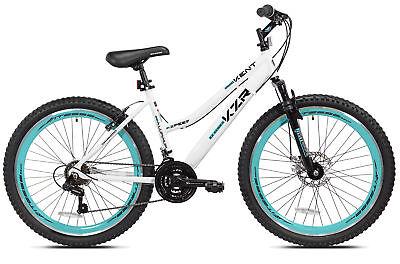 kzr mountain bike