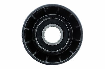 V-Ribbed Belt Tensioner//Idler Pulley for Fiat Tempra 90-96 Tipo 87-95 Uno 83-96