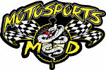 Motosports MD
