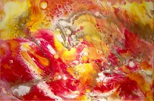 RESIN ART WORKSHOPS Mudgeeraba Gold Coast South Preview
