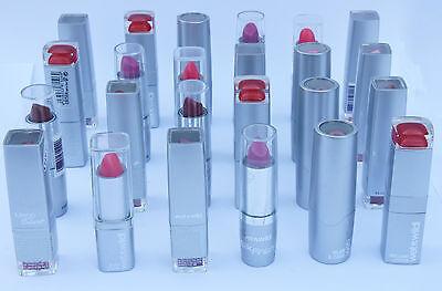 12 x Lipsticks Wet N Wild Wholesale Joblot Make Up Cosmetics Clearance New UK 4
