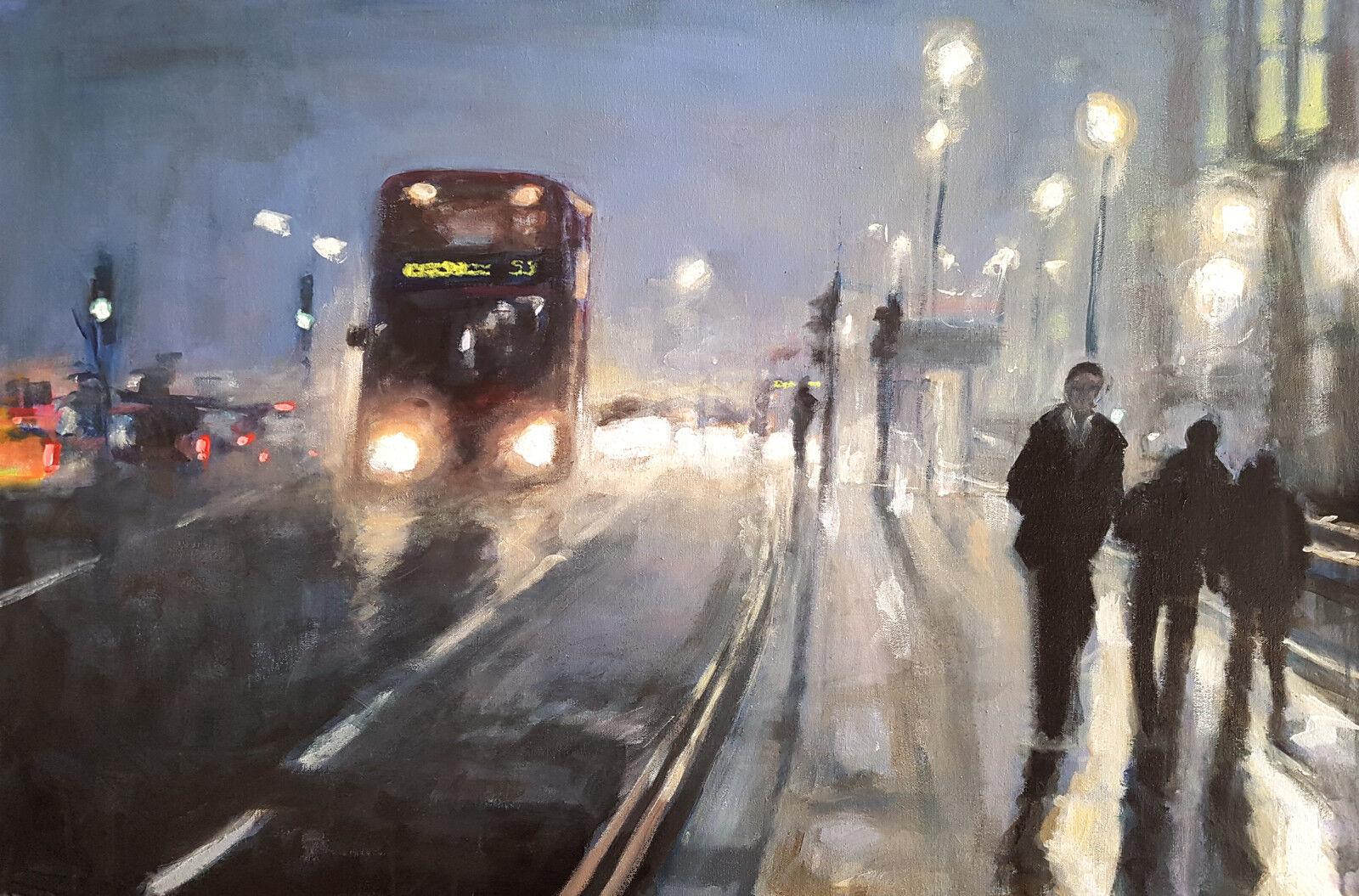 Paul Mitchell Artist