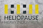 heliopause.heavy.industries
