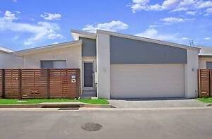 GORGEOUS NEW FAMILY HOME OVERLOOKING PARK AND BUSHLAND Coomera Gold Coast North Preview