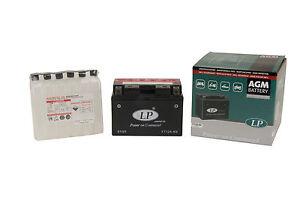 Batteria-Mg-LP-senza-manutenzione-SUZUKI-DR-650-RE-650