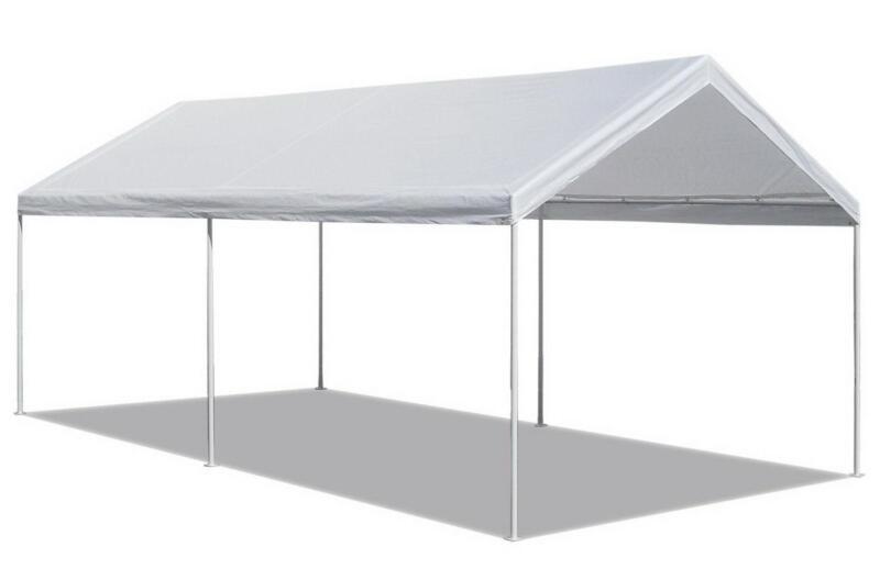 20 X 10 Frame Tent Ebay