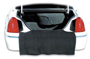 2003-11-Lincoln-Town-Car-Bumper-Bib