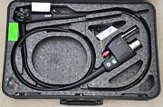 Pentax Endoscope