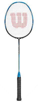 Ambitious Yonex Nanoray 20 Neu Extremely Efficient In Preserving Heat Weitere Ballsportarten Badminton