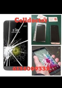 LG G3 G4 G5 G6 NEXUS REPAIR WATER DAMAGE DATA RECOVERY+++